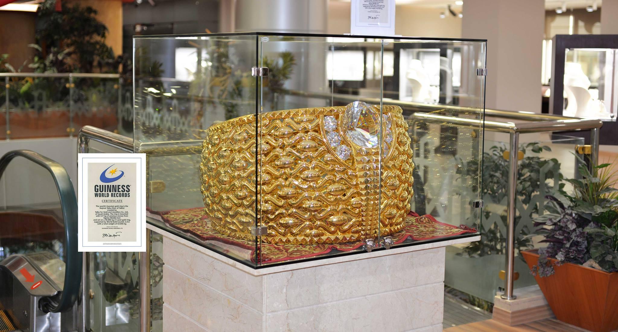 taiba-dubai-jewelry